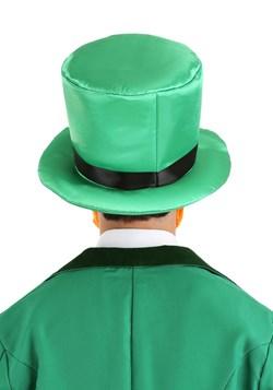 Lucky Leprechaun Hat and Beard