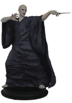 "Harry Potter Lord Voldemort 8"" Polystone Statue"