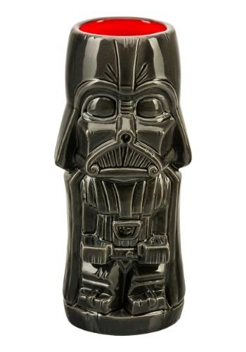 Geeki Tikis Star Wars Darth Vader Mug