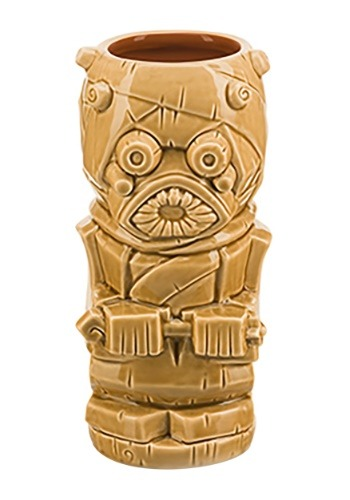 Geeki Tikis Star Wars Tusken Raider Mug updated 1