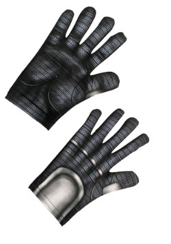 Child Ant Man Gloves