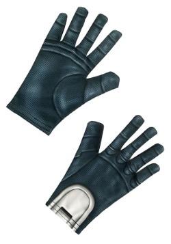 Ant Man Child Wasp Gloves