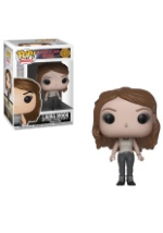 Pop! TV: American Gods- Laura Moon