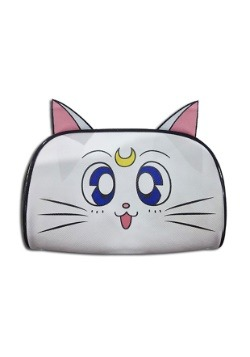 ARTEMIS - SAILOR MOON - COSMETIC BAG