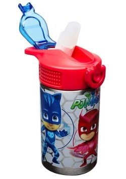 PJ Masks 15.5oz Bottle
