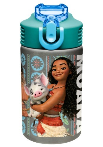 Moana 15.5oz Bottle