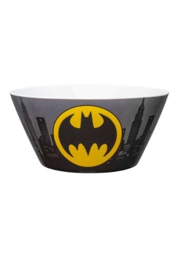 Batman Individual Bowl