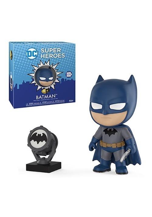 Funko 5 Star: DC Classic- Batman