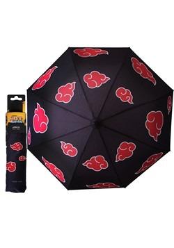 Naruto Umbrella