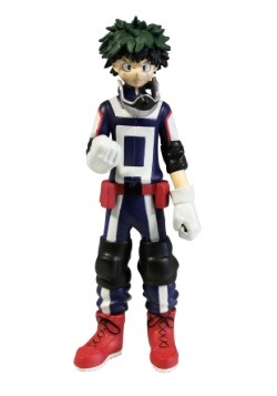 My Hero Academia - Izuku Midoriya Figure