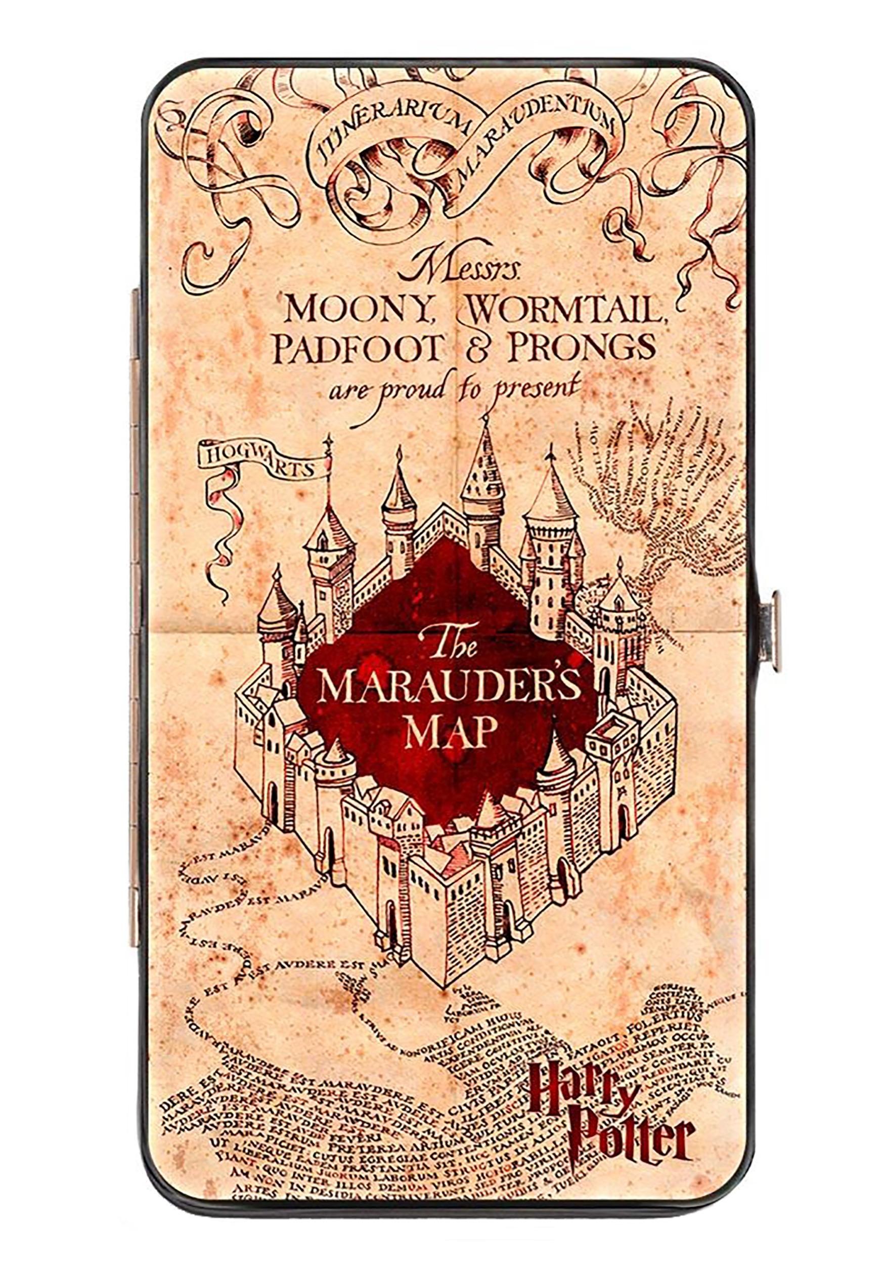 Hogwarts_Marauders_Map_Harry_Potter_Hinged_Wallet
