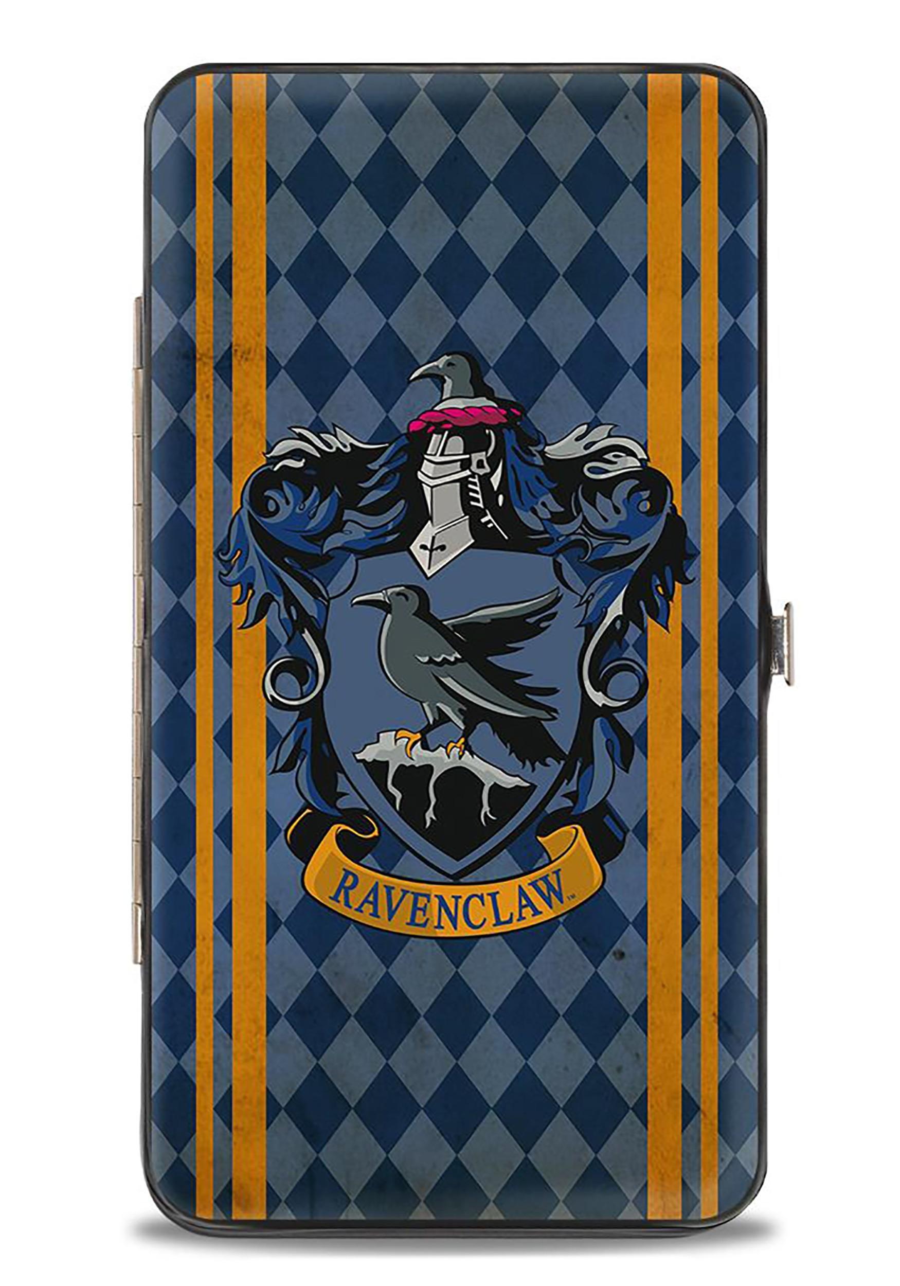 Harry_Potter_Hogwarts_Ravenclaw_Crest_Hinged_Wallet