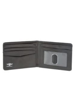 WWE Undertaker Bi-Fold Wallet alt 2