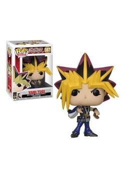 Pop! Animation: Yu-Gi-Oh!- Yami Yugi