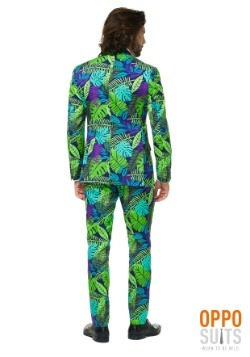 Mens Opposuits Juicy Jungle Suit Alt 1