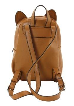 """Corgi 12"""" Mini Backpack"""