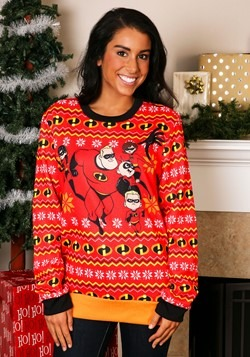 1161d366a Ugly Christmas Sweaters