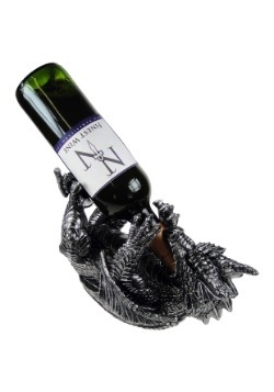Dragon Guzzlers Wine Bottle Holder 32 cm