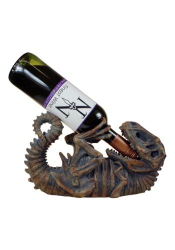 T-Rex Guzzlers Wine Bottle Holder 29 cm