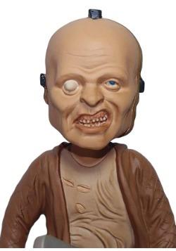 Friday the 13th Jason Bobble Head Alt2