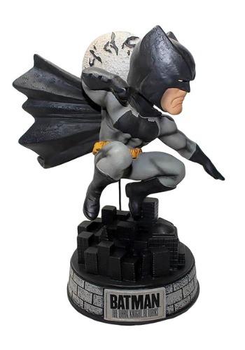 Batman Dark Knight Returns Bobble Head