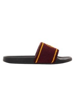 Retro Flash Adult Logo Slide Sandals 2
