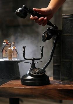 Spooky Telephone Prop