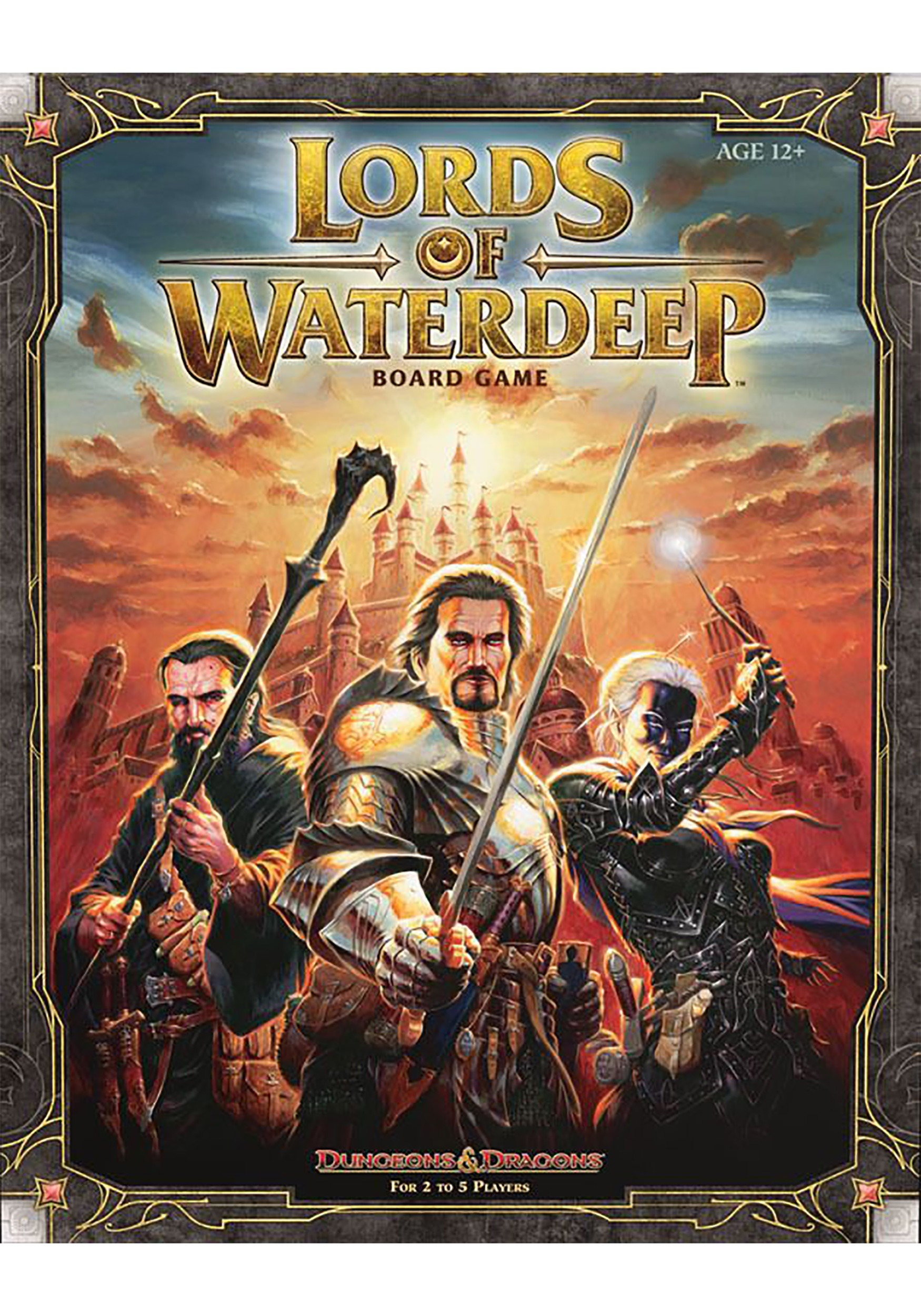 Lords_of_Waterdeep_Dungeons_and_Dragons_Board_Game