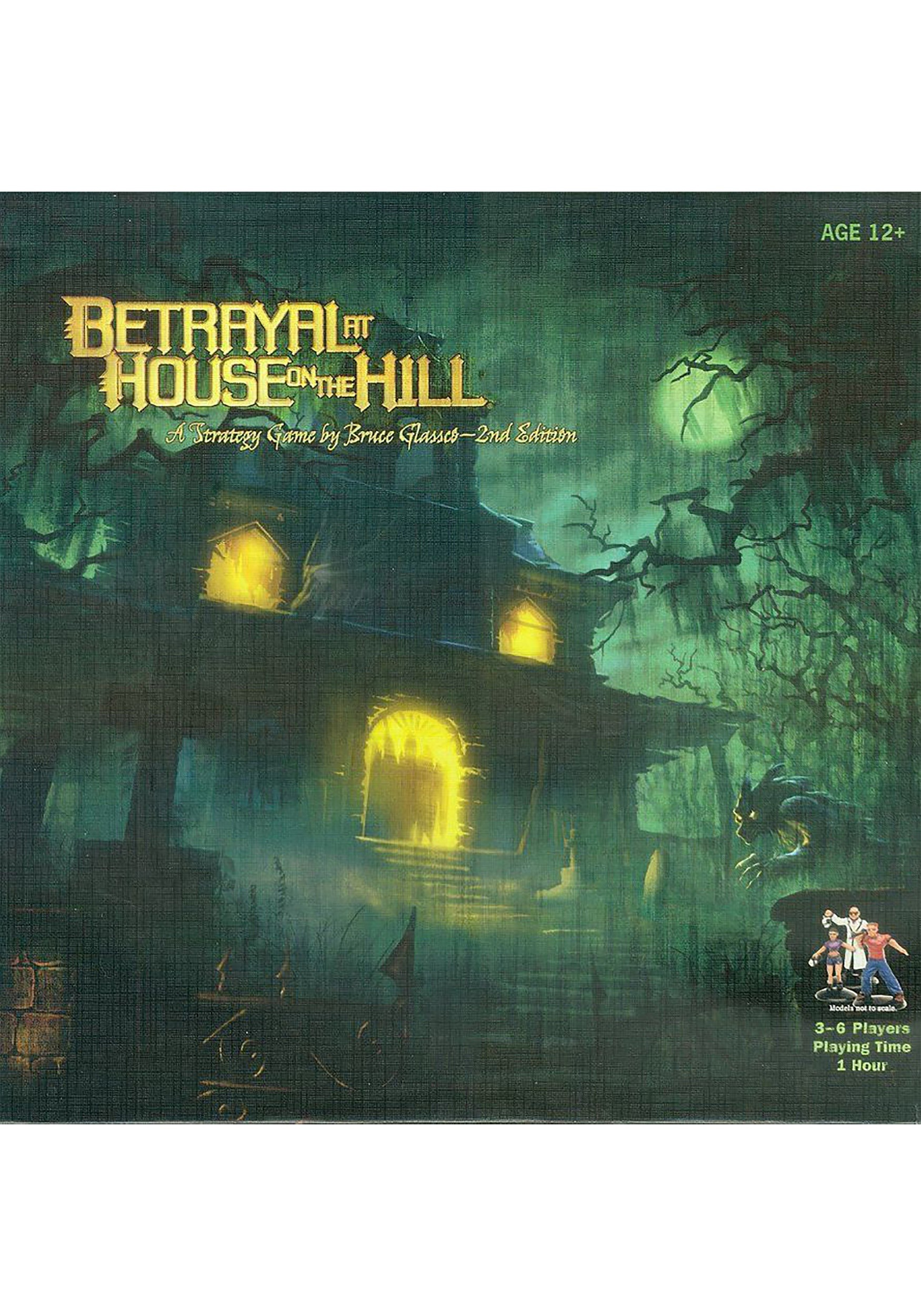 Betrayal_at_House_on_the_Hill_Board_Game
