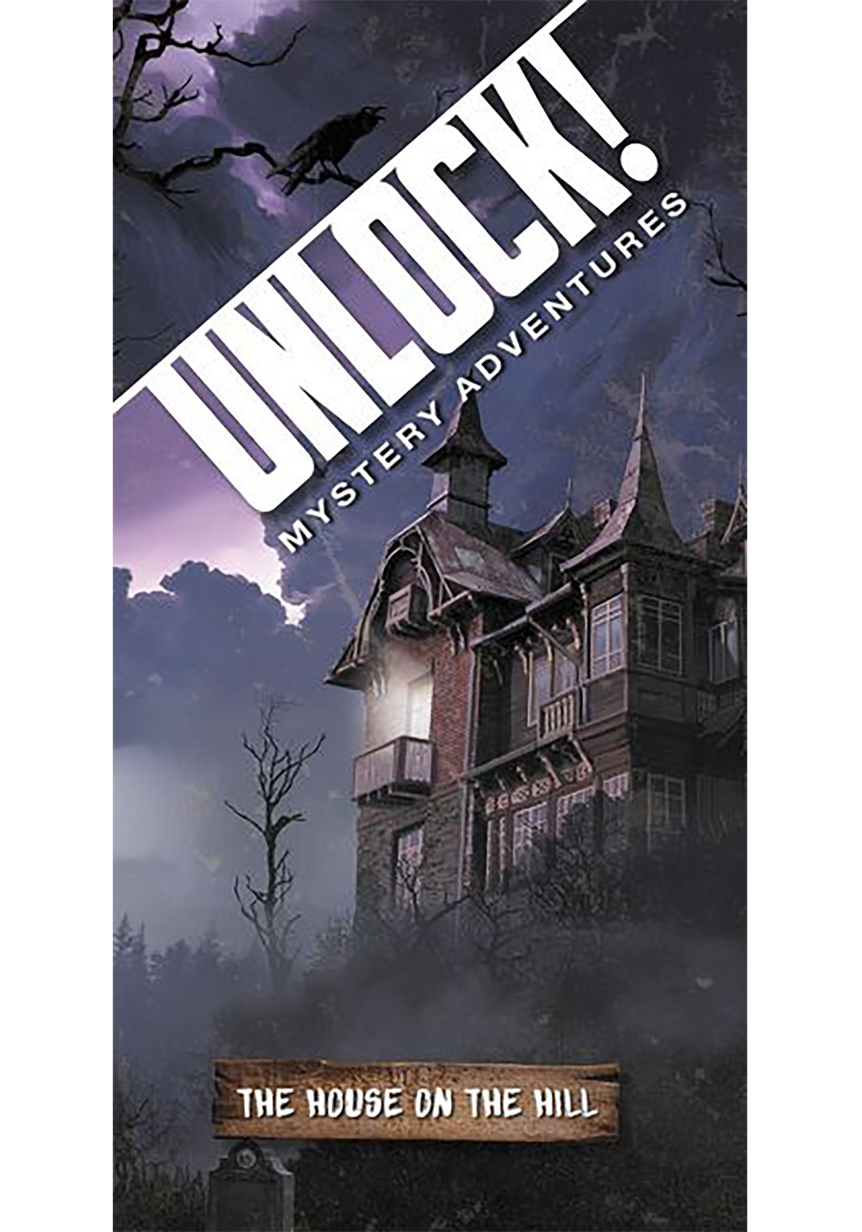 Unlock!_The_House_on_the_Hill_Mystery_Adventures_Card_Game
