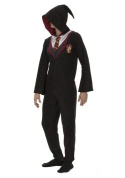 Adults Harry Potter Gryffindor Union Suit