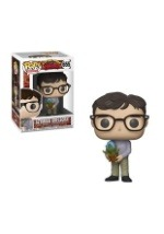 Pop! Movies: Little Shop of Horrors: Seymour Krelborn