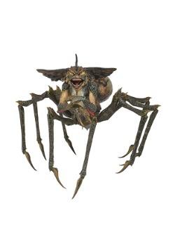 Gremlins 2 Deluxe Spider Gremlin