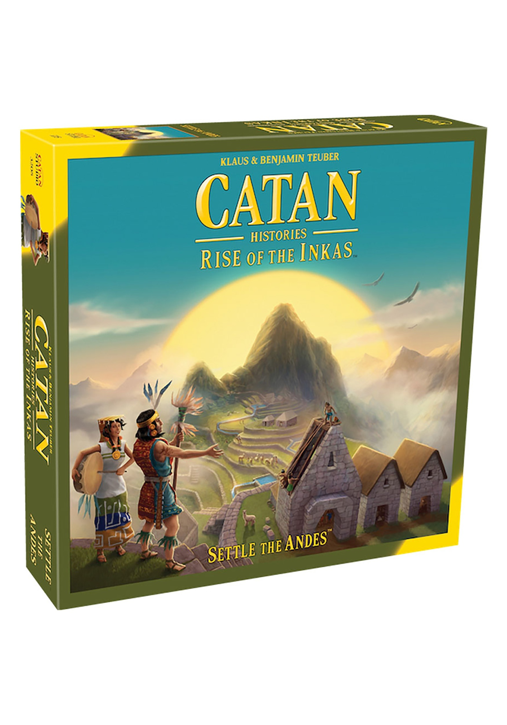 Catan:_Catan_Histories_-_Rise_of_the_Inkas_Board_Game