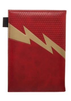 Flash Passport Wallet