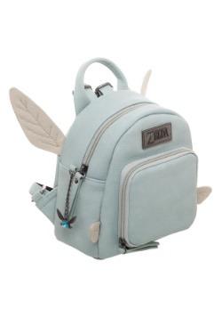Legend of Zelda: Navi Micro Backpack alt1