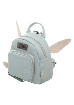 Legend of Zelda: Navi Micro Backpack alt3