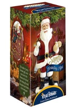 Santa Bobblehips Alt1