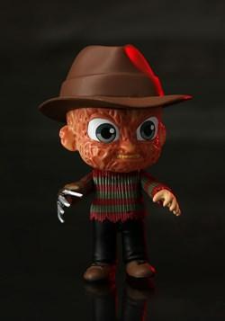 5 Star: Horror- Freddy Krueger