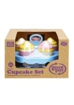 Green Toys Cupcake Set Alt 2