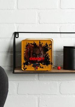 Chucky: Burst a Box alt 1