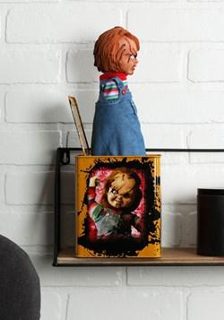 Chucky: Burst a Box alt 3