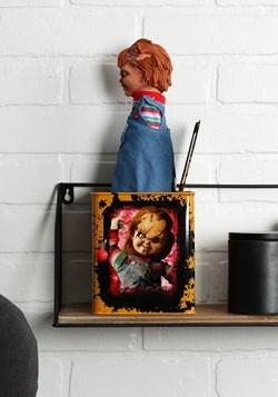 Chucky: Burst a Box alt 5