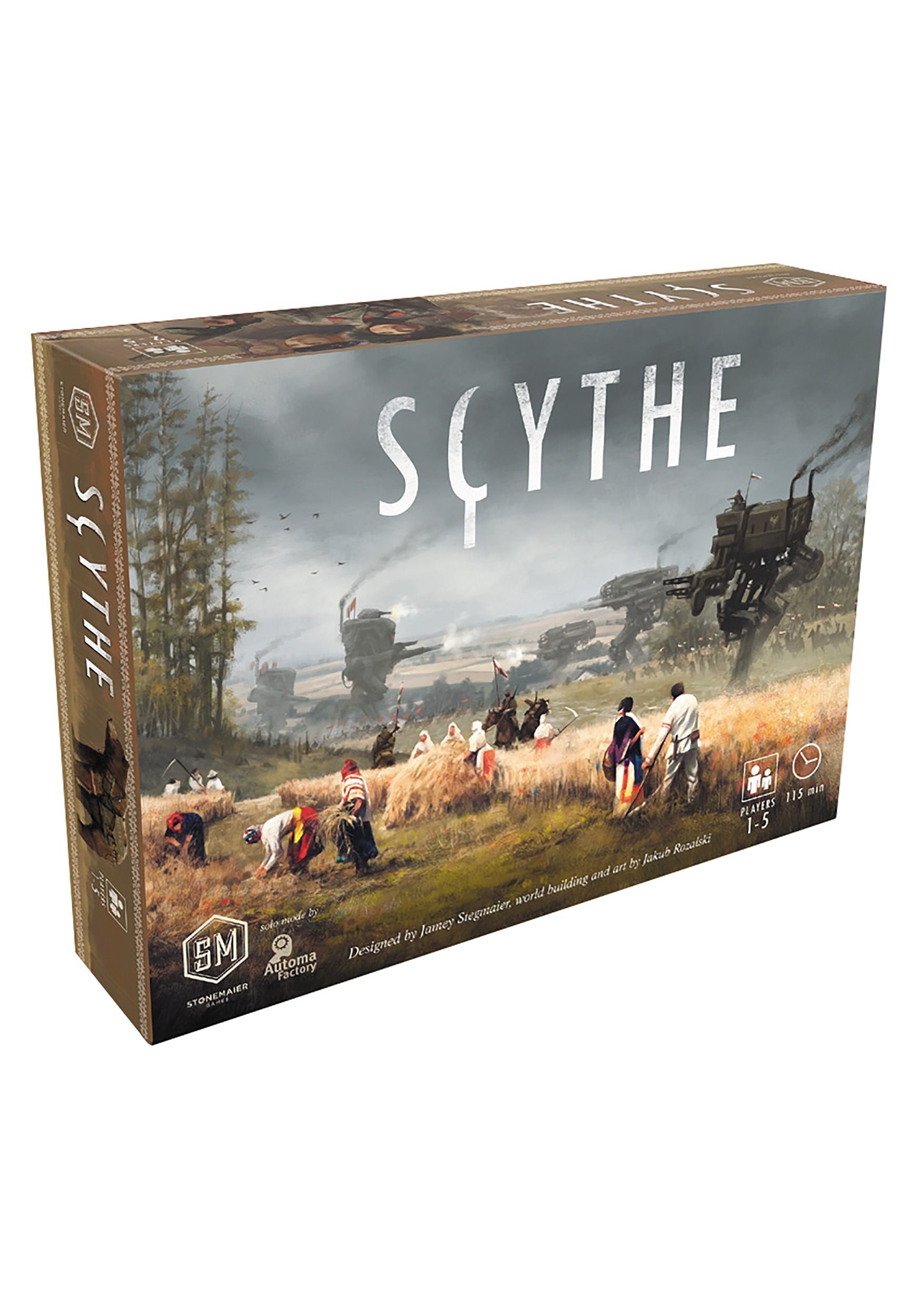 Scythe_Board_Game