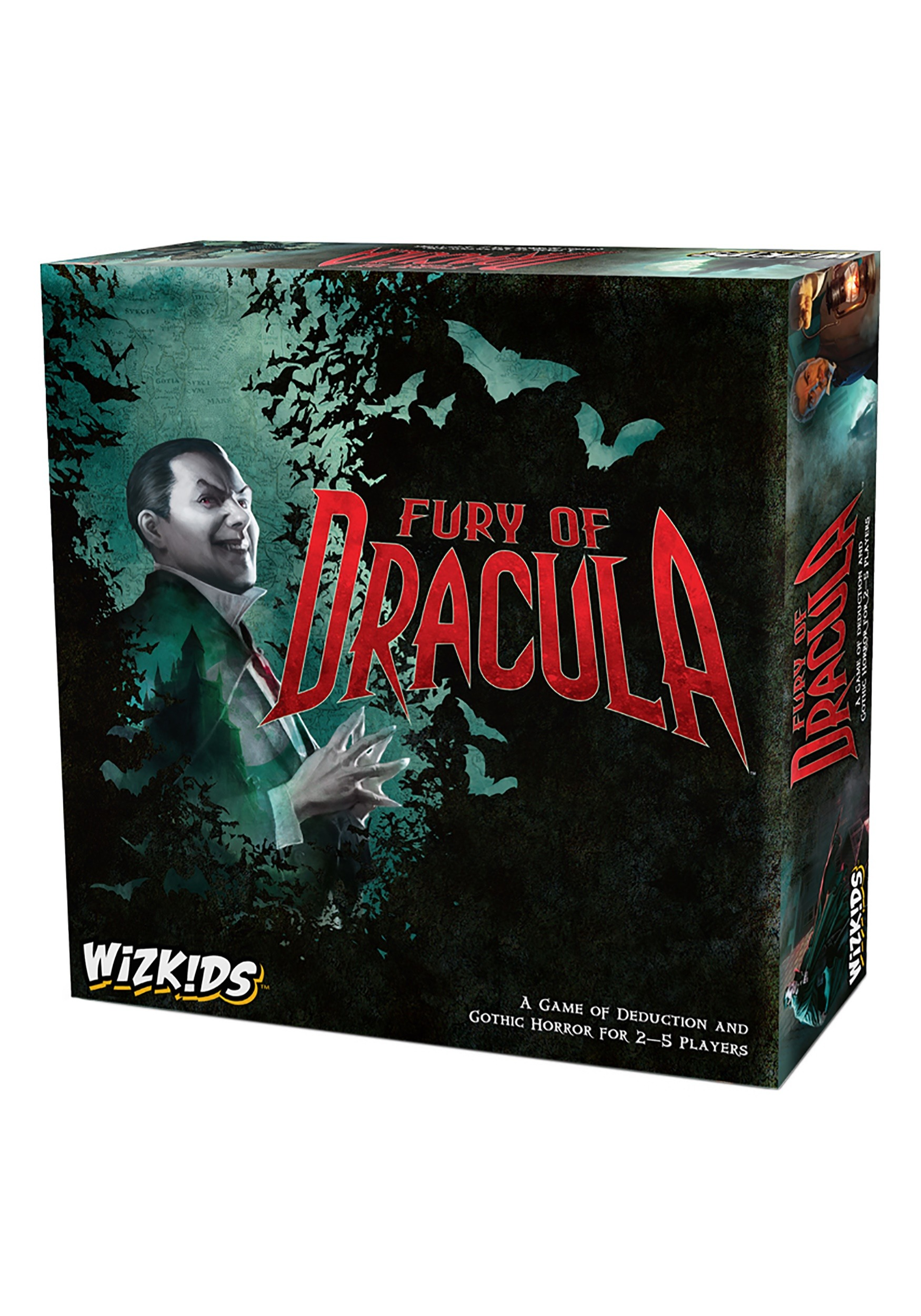 Fury_of_Dracula_4th_Edition_Board_Game