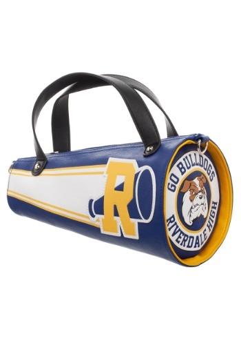 Riverdale Vixens Megaphone Handbag