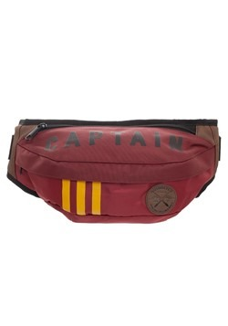 Harry Potter Quidditch Captain Fanny Pack
