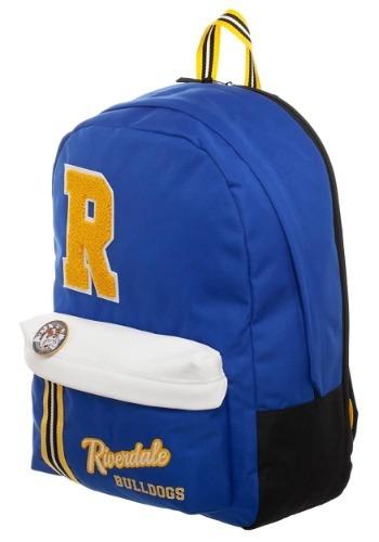Riverdale High Backpack