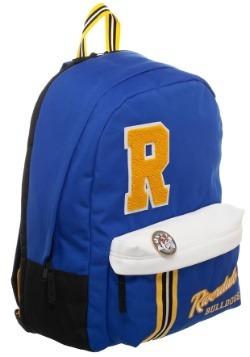 Riverdale High Backpack Alt 2