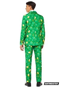 SuitMeister St. Patrick's Day Suit for Men alt1